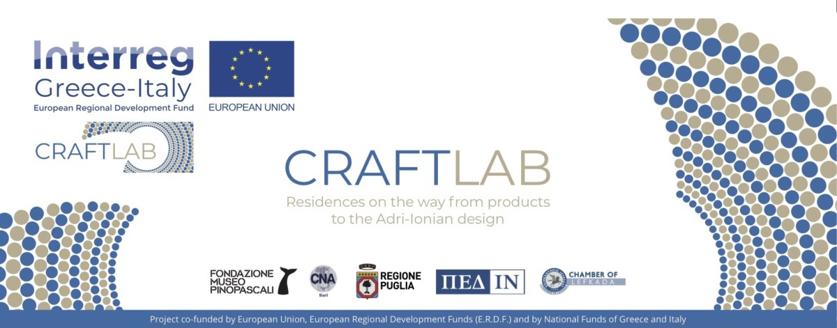 Loghi Craft Lab
